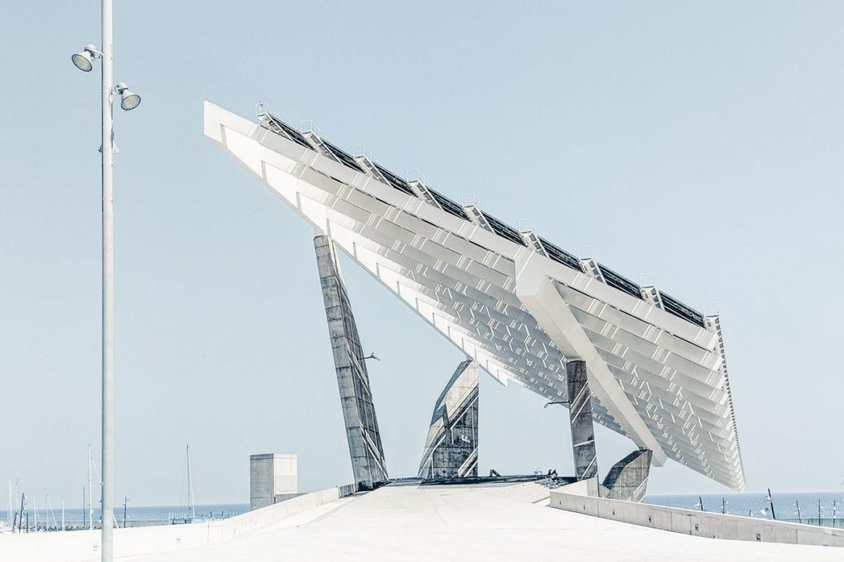 energy windmill solar